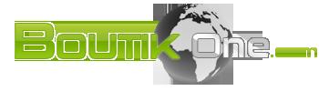 logo-boutikone