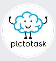 logo pictotask
